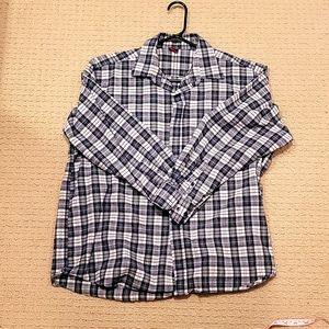 Men' shirt